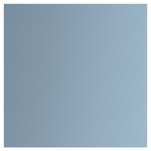 Box Logo Slate