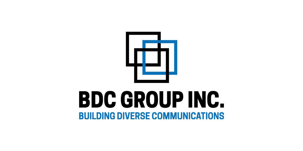 bdc-setup-a-call-2020