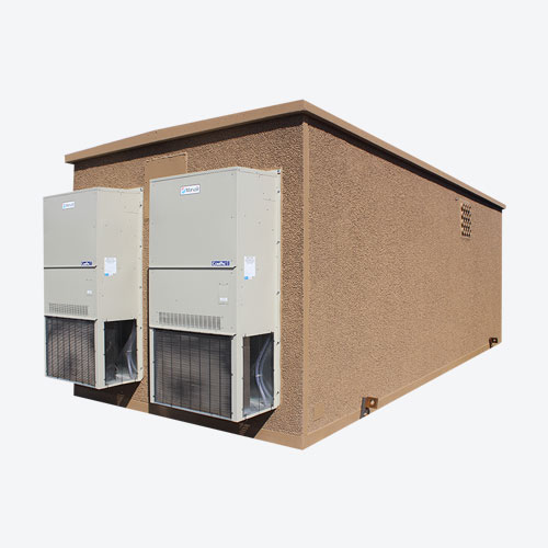 free-ebook-concrete-shelters.jpg