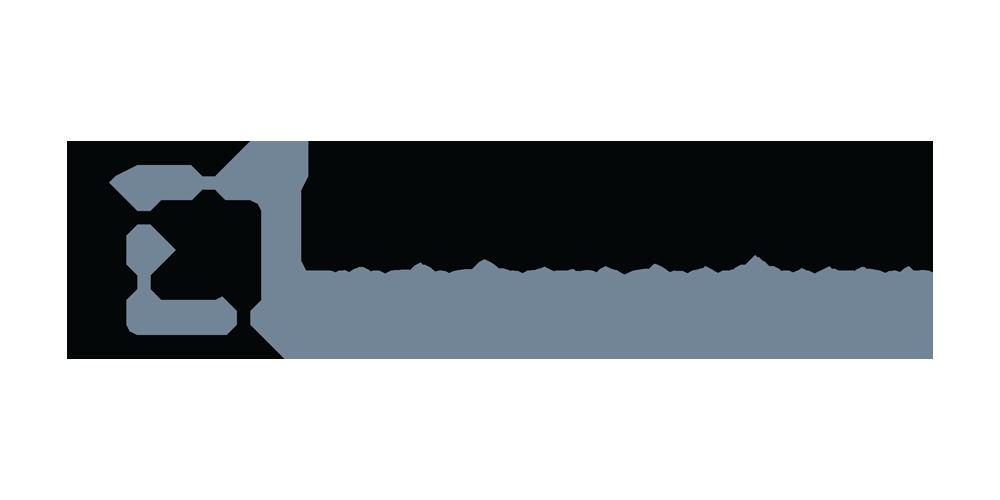 BDC Group, Inc