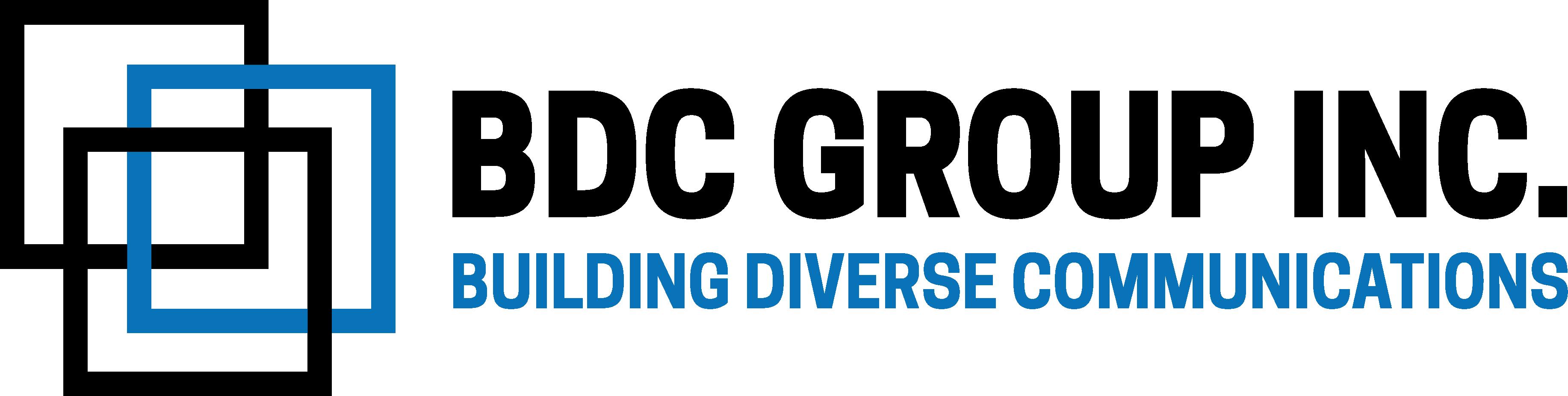 new bdc logo 2020 straight
