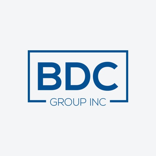testimonial-bdc-group-inc.jpg